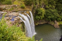 Whangarei;Northland;Harbour;waterfall;Whangarei_Falls