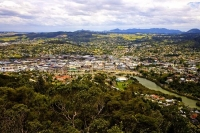 Whangarei;Northland;Harbour;boating;clock_museum;cafes_restaurants;Art_Gallery;H