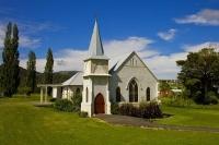 Kaeo;Northland;Kaeo_River;Wesleydale_Memorial_Church;Wesleydale;Memorial;Church;