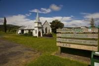 Kaeo;Northland;Kaeo_River;Wesleydale_Memorial_Church;Kerikeri_union_parish;Cente