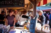 Matakana;Rodney;Viveyards;market;farmers_market;public_toilets;Oyster;Vendors