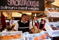 Matakana;Rodney;Viveyards;market;farmers_market;public;toilets;Smokehouse