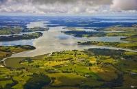 Aerial;Matakohe;Rodney;Kaipara_Harbour;Kaipara;Kauri_Museum;Museum_Kauri;Gum;Kau