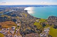 Aerial;Rodney;West_Coast;Rodneysandy_beaches;rocky_shorelines;River;Rivers;bush;