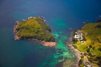 Aerial;Rodney;East_Coast;Rodneysandy_beaches;rocky_shorelines;River;Rivers;bush;
