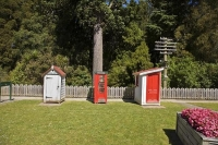 Warkworth;Rodney;Museum_Exhibits;kauri_tree;Public_Toilet;post_office;telegraph_