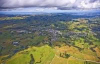 Wellsford;Rodney;Kaipara_Harbour;rail_line;rail