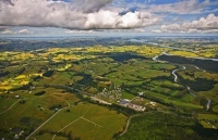 Aerial;Wellsford_Region;Rodney;River;Rivers;bush;native_forrest;landscape;multi_