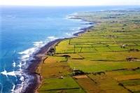 Aerial;Cape_Egmont_Region;Cape_Egmont;River;Rivers;bush;native_forrest;landscape