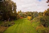 Hallard_Gardens;Taranaki;Mount_Taranaki;Mount_Egmont;landscape;Hallard;Gardens;G