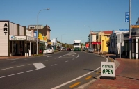 Eltham;South_Taranaki;Mount_Taranaki;Mount_Egmont;dairy;dairy_farming;milk_produ