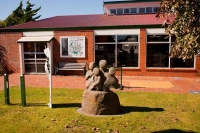Eltham;Public_Art;South_Taranaki;Mount_Taranaki;Mount_Egmont;dairy;dairy_farming