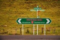 Forgotten_World_Highway;Taranaki;Mount_Taranaki;Mount_Egmont;River;Rivers;bush;n