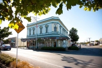 Inglewood;Taranaki;Attractive_Architecture;Attractive;Architecture