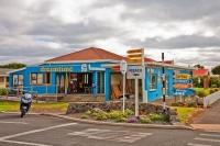 Opunake;Taranaki;churches;school;cafes;murals;sculptures;post_office;shops;Dream