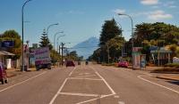 Patea;South_Taranaki_Coast;South_Taranaki;Dairy_Factory;sandy_beaches;golden_san
