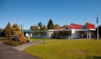 Stratford;District_Council;Taranaki;Mount_Taranaki;Mount_Egmont;dairy;dairy_farm