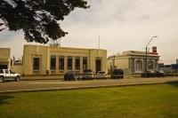 Pahiatua;Tararua;cafes;sculptures;post_office;shops;church;green_fields;paddocks
