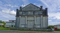 Waipukurau;Tararua;The_Masonic_Hall