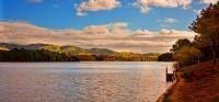 Cambridge;Lake_Karapiro;autumn_colours