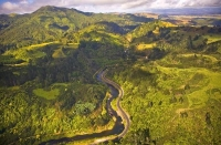 Aerial;Karangahake_Gorge;Karangahake_Gorge;Waikato;Bay_of_Plenty;agricultural;bu