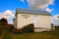 Kihikihi;Waikato;agricultural;Dairy;Dairy_industry;agriculture;sheep;Old_Jail_Ho