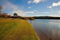 Mangakino;Waikato;agricultural;Dairy;Dairy_industry;timber_industry;Lake_Maraeta