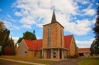 Matamata;Waikato;suburburban;New_Zealand;agricultural;Alpha_Church
