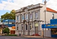 Matamata;Waikato;suburburban;New_Zealand;Matamata_BNZ_building
