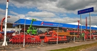 Morrinsville;Waikato;agricultural;agricultural_centre;agricultural_equipment;caf