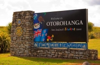 Otorohanga;Waikato;agricultural;Dairy;Dairy_industry;Waipa_river;Mangapu_river;t