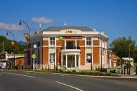 Paeroa;Waikato;Antiques;agricultural_centre;dairy_farming;Ohinemuri_River;Paeroa