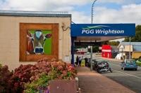 Piopio;Waikato;agricultural_centre;dairy_farming;Agricultural_Vendor;cow_portrai