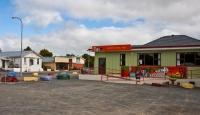 Piopio;Waikato;agricultural_centre;dairy_farming;pub