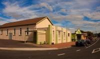 Taupiri;Waikato;Maori_Cemetary;Maori_Royal_Cemetery;cemetery;bush;native_forrest