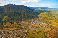 Aerial;Te_Aroha;Waikato;agricultural;Mount_Te_Aroha;Edwardian_Domain;Edwardian_D