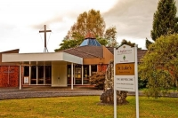 Te_Kuiti;South_Waikato;airport;agricultural;Timber;timber_industry;Waipa_river;M