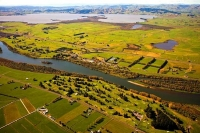 Aerial;Waikato_River;Waikato;agricultural;Dairy;Dairy_industry;agriculture;sheep