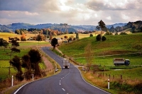 Waitomo;Waikato;hotels;pub;tours;museum;cave_entrance;State_Highway;37;Waitomo_C