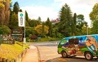 Waitomo;Waikato;hotels;pub;tours;museum;cave_entrance;Town_Centre