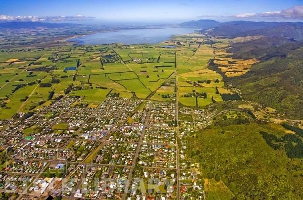 Image result for featherston nz