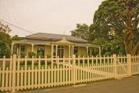 Featherston;Wairarapa;Rimutaka;Rimutaka_Hill;Fell_Locomotive_Museum;native_fores