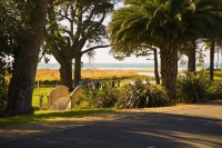 Riversdale_Beach;Wairarapa;bachs;holiday_homes;beach;beach_front;boating;golf;su
