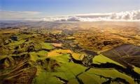 Aerial_Image;Wairarapa_Landscape_Image;Wairarapa_Image;sheep_country_Image;green