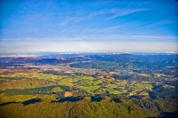 Aerial;Upper_Hutt;Hutt_Valley;native_forest;sheep;Tararua_Ranges;agriculture;tra