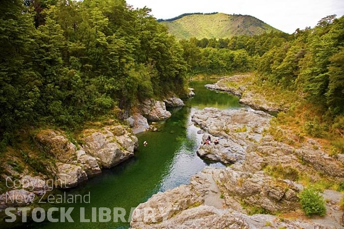 Rai Valley New Zealand  city photos : Aerial;Rai Valley;Pelorus River;Marlborough;Rai Valley Township;bush ...