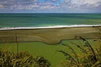 Hurunui_River_mouth;Hurunui;Alpine_Pacific_Triangle;Hurunui_River_mouth;Hurunui_