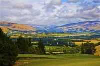 Cheviot_Countryside;Hurunui;Alpine_Pacific_Triangle;Hurunui_River_mouth;Hurunui_