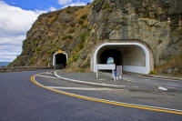 Hurunui;Alpine_Pacific_Triangle;coast_road;tunnels;road_tunnels;rail_tunnels;Hur