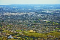 Aerial;Christchurch;Canterbury;high_rise;Heritage_Museum;fashion_outlets;Library